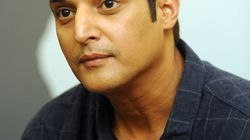Let's All Take A Moment To Appreciate Jimmy Sheirgill,