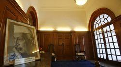 Nehru Memorial Museum Saga: BJP Is Taking Congress's Dubious Legacy One Step