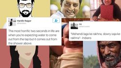 50 Tweets About Indians That Will Make You Say
