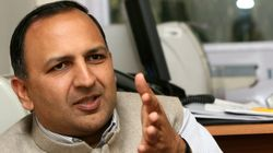 Why Pratap Bhanu Mehta's Resignation From NMML Smacks Of Elitist