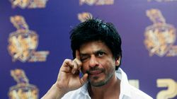 Pakistani Shoemaker Jailed For Designing Deer Skin Sandals For Shah Rukh