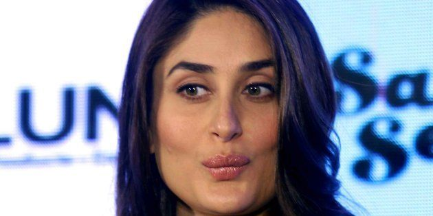 Kareena Kapoor: I'm Not A Doll, Can't Walk Out Of My Bed Looking Like A