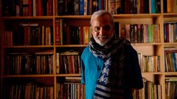 Why The Hindu Right Should Read U.R. Ananthamurthy's Novel