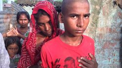 Bihar Government Threatened To Jail Families Of The Dead To Understate Hooch