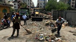 Why Delhi Would Be Better Off Without Its Municipal