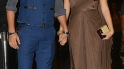Actress Hazel Keech Was Denied Remittances Because Her Name Isn't 'Hindu'