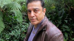 Here's Kamal Haasan's Dramatic First-hand Account Of How He Broke His