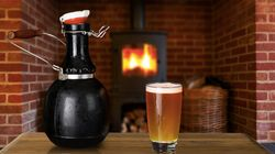 10 Microbreweries You Simply Can't Miss In