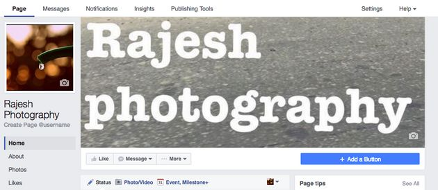 How To Become The Photographer That Everyone Hates In 11 Easy