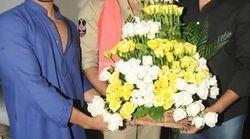 Will 'Power Star' Pawan Kalyan Click At The Political Box