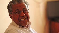 Will Pinarayi Vijayan Give The Bacchus-Lover In Mahabali-Land An Onam