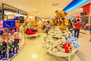 8 Mumbai Toy Stores That Make Shopping For Presents A