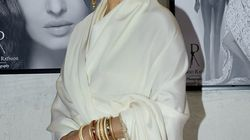 Rekha: The Story She Actually