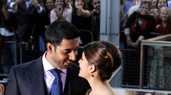 Did Aishwarya Rai Bachchan Really Ever Marry A