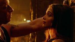 Deepika Padukone Teaching Vin Diesel Hindi Is The Cutest Thing You Will Watch