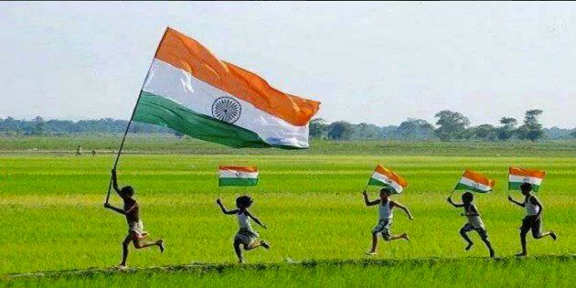 7 Renditions Of The National Anthem That Will Fill Every Indian With