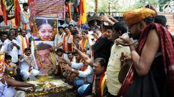 Why A Bandh Won't Solve Karnataka's Cauvery Water