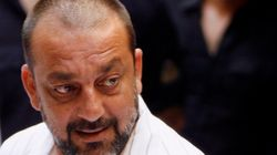 Sanjay Dutt To Play Army Officer In His Next Film