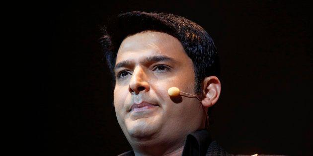 File photo of Kapil