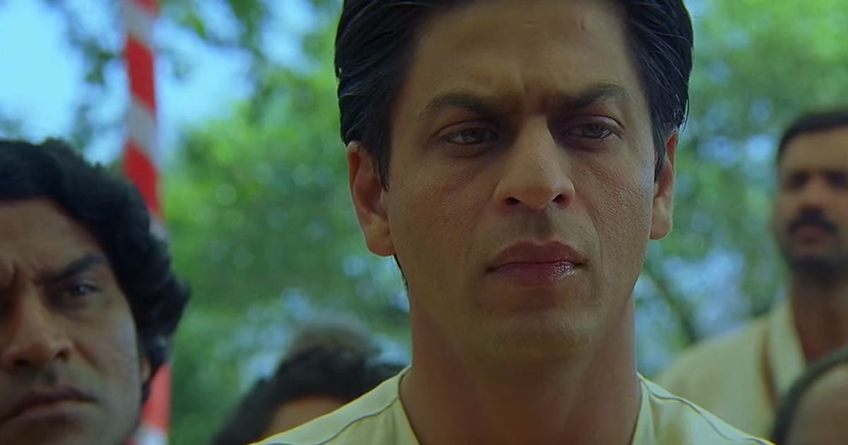20 Kickass Dialogues From Bollywood Movies You Can Totally Start