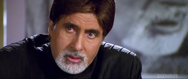 20 Kickass Dialogues From Bollywood Movies You Can Totally