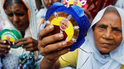 Yes, There Are Rakhis On Sale With Cute Modi Caricatures On