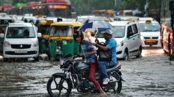 Should Kejriwal Be Held Accountable For Delhi's Monsoon
