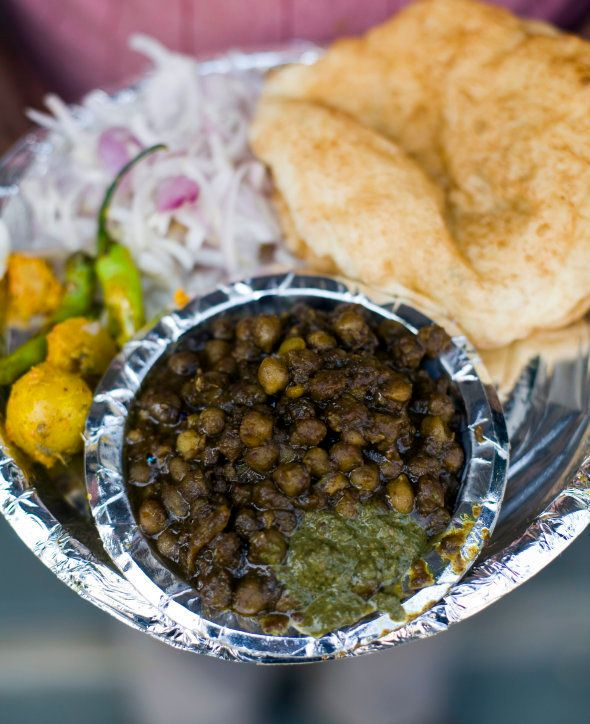 It's Time You Gave These Unhealthy Indian Breakfasts A Healthy