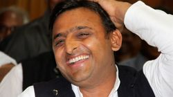 Akhilesh Yadav Emerges Victorious In The Samajwadi Party Family