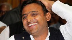 Akhilesh Yadav Emerges Victorious In The Samajwadi Party Family