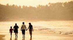 23 Ways To Have Family Fun In Goa During The