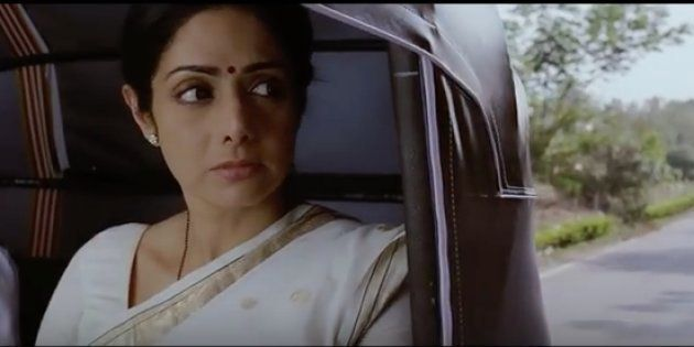 If You Loved 'Pink', You Totally Need To See These 13 Bollywood Films With Feminist