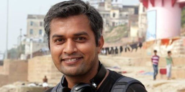 Here's Why This Quora User Wants To 'Slap' Masaan's Director Neeraj
