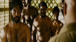 Tamil Film 'Visaranai' Is India's Official Entry For The