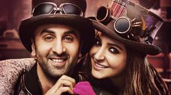 Ae Dil Hai Mushkil Trailer: It's Ranbir Kapoor's Show All The