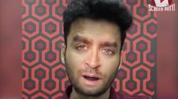 This Hilarious Spoof Of 'Critic' Roshan Reviewing 'Baar Baar Dekho' and 'Pink' Is Actually Very