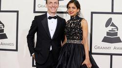 Oscar-Winner Mychael Danna Has A Close Indian