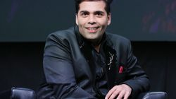 Karan Johar Opens Up About MNS Threats, His Battle With Depression, And The Need For A Life