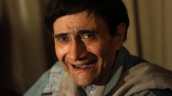 'What's Evergreen? In My Last Film I Played The Father': Remembering Dev