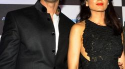 Hrithik's Truth About Kangana Will Shock Everyone, Says Rakesh