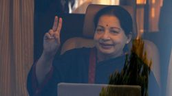 Tamil Nadu CM Jayalalithaa Hospitalised, Condition