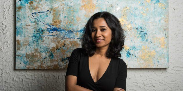 Colors Apologises To Tannishtha Chatterjee, Calls Skin-Tone Shaming Incident