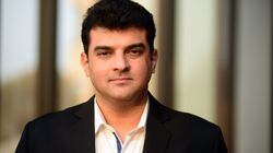 Here's What Disney's Siddharth Roy Kapur Thinks About Indian Film Studios' Financial