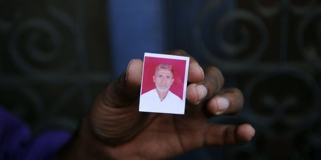 One Year On, Mohammad Akhlaq's Lynching Trial Yet To Start, But Cow Vigilantism Is