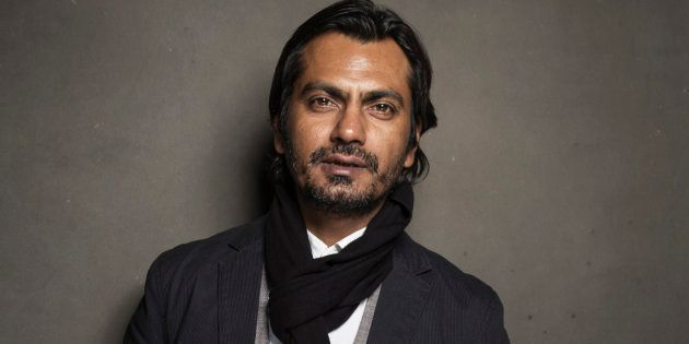 Nawazuddin Refutes Sister-In-Law's Allegation Of Harassment For Dowry, Says He's Being Made A