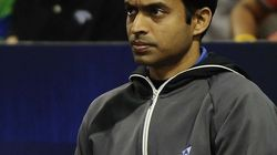 Badminton Legend Gopichand Will Be The Subject Of A Multilingual