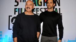 Rakesh Roshan Doesn't Think Indian Audiences Will Accept Female
