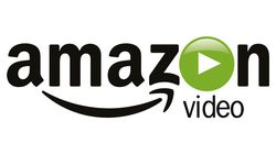Exclusive: Not Diwali, This Is When Amazon Video Is Finally Launching In