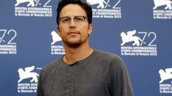 'True Detective' Helmer Cary Fukunaga Will Be At This Year's Mumbai Film
