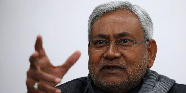 Bihar CM Nitish Kumar Issues New Liquor Law With Harsher